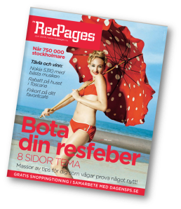 RedPages_oms_jun08